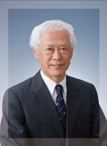永田研校長